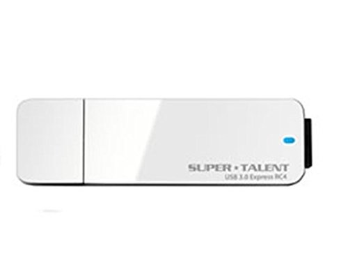 Super Talent USB 3.0 Flash Drive