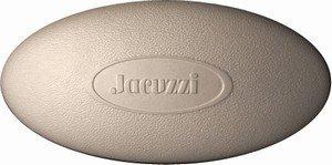 jacuzzi hot tub pillows - 9