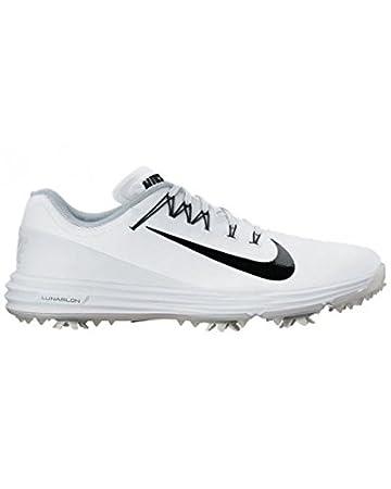 Nike Commande 2 10,5 Lunaire