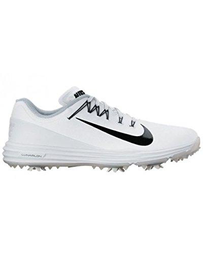 Nike Golf Lunar Command 2 Shoes (Closeout) – DiZiSports Store