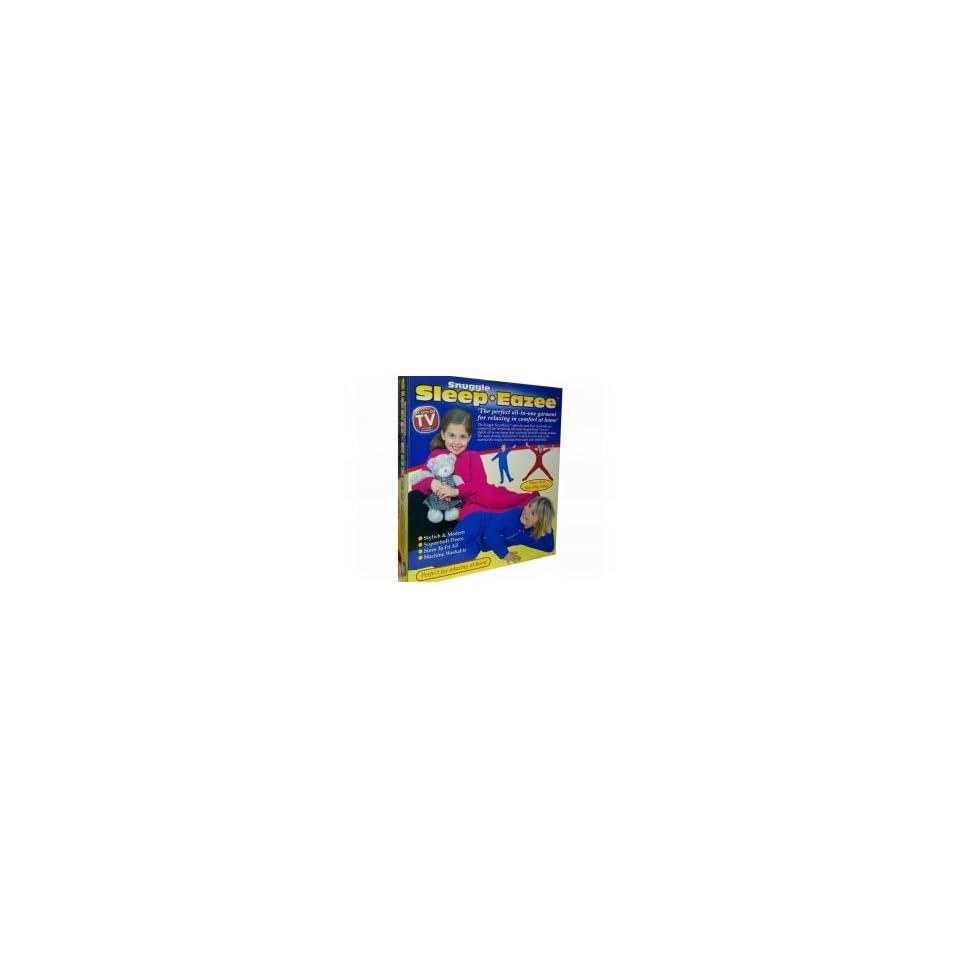 LARGE PINK BOYS GIRLS KIDS CHILD SUPER SOFT WARM FLEECE SLEEPSUIT BABYGROW PY