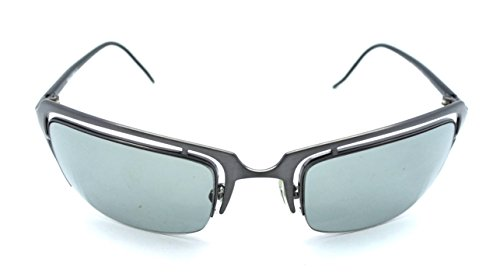 Blinde Special Collection Richard Walker bambino float 3003- - Blinde Sunglasses Collection