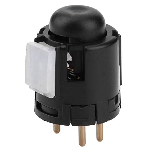 Gavita-Star - Transmission Overdrive Shift Lockout Switch for Ford Lincoln Aerostar E150 Bronco Car-styling Interior Accessories