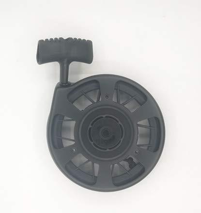 - shiosheng 590739 590637 590702 Replacement Recoil Starter/Pull Start for Tecumseh AV600 LEV80 LEV100 LEV115 LEV120 LEV150 LV195EA Lawn Boy Lawnmower