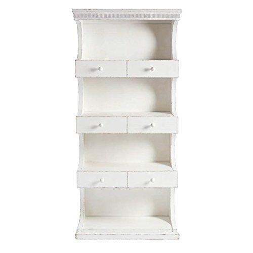 White Bookshelves Amp Bookcases For Sale