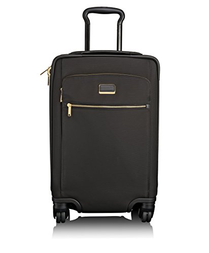 투미 Tumi Larkin Carla International Carry-on