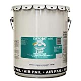 Filler 5Gal Z-Hook Air Corrosion Resistant