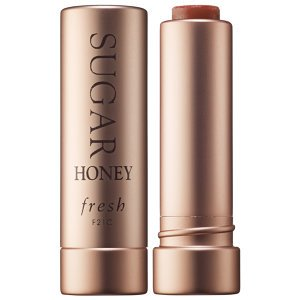 Sugar Lip Treatment Honey - 3