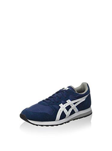 Asics Zapatillas Oc Runner Azul / Blanco EU 36