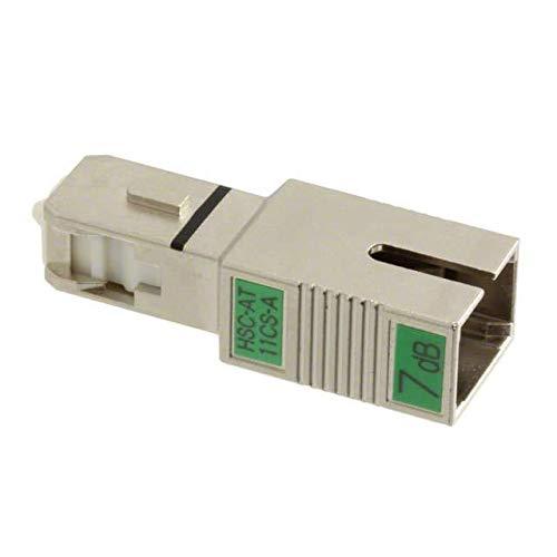 HSC-AT11CS-A07 Hirose Electric Co Ltd Optoelectronics (HSC-AT11CS-A07)