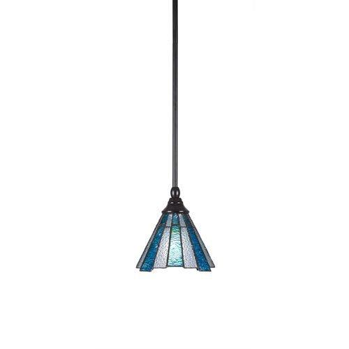 Hang A Pendant Light