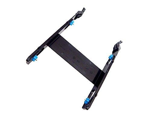 HP z210 z220 z230 z420 Hard Drive Tray Rails - 001 Rail