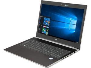 Amazon.com: HP Pavilion 15-cc183cl Touchscreen Laptop - Intel Core i7-8550U - 4GB NVIDIA - 12 GB RAM 1TB HD: Computers & Accessories