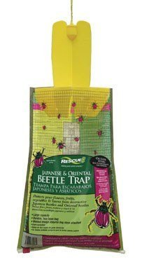 rescue-disposable-japanese-oriental-beetle-trap-3-pack-by-rescue