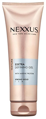 nexxus-exxtra-gel-sculpting-gel-85-ounce