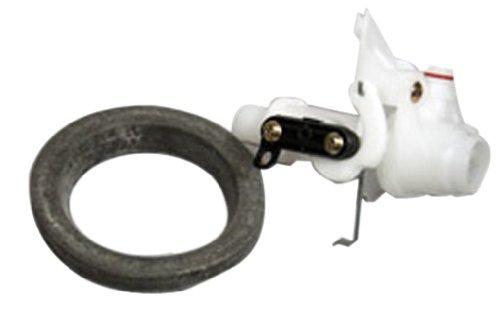 Thetford 31705  Aqua-Magic V Toilet Water Module Assembly