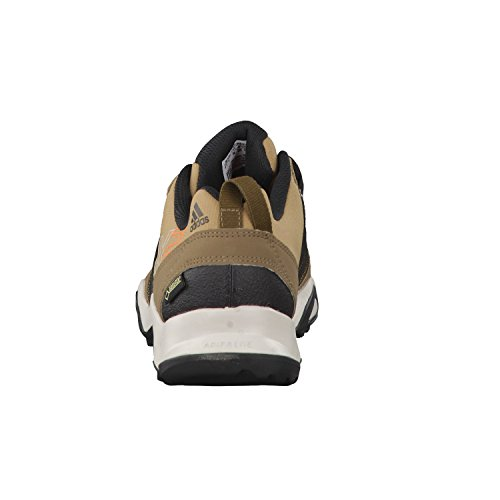 adidas AX2 GTX W Wander-/Trekkingschuh Damen, cardbo/cblack/brooxi