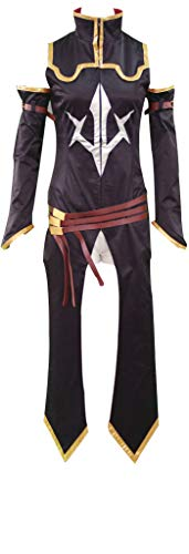 with Code Geass Costumes design