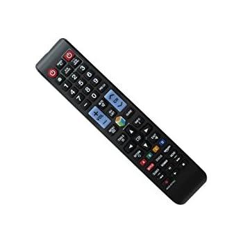 Samsung UN50H6300AF LED TV Driver