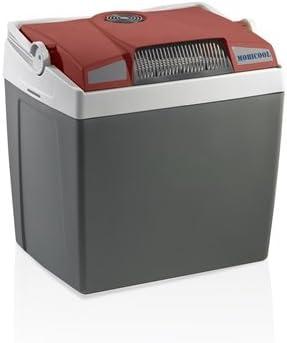 230 V  AC//DC Mini Kühlschrank für Auto KFZ MOBICOOL elektrische Kühlbox für 12