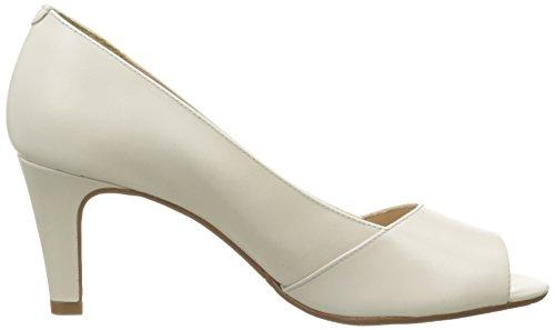 Jb Martin Edwige - Zapatos de vestir Mujer Beige