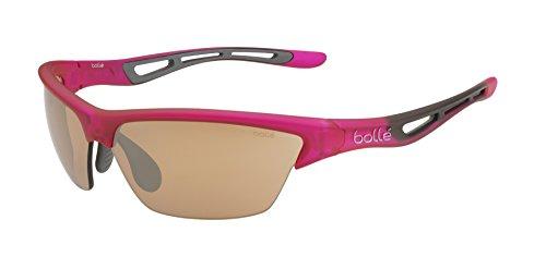 Tempest blanco talla Gafas color Bollé Pink M g40q7