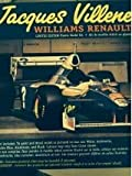 Revell Monogram - Jacques Villeneuve - Formula 1 - Williams Renault FW 19 - 1:24 Scale Limited Edition Plastic Model Kit