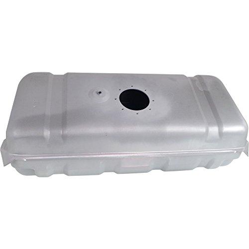 Fuel Tank for CHEVROLET CORVETTE 78-82 24 Gal. ()