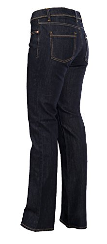 LTB Jeans - Vaqueros - para mujer