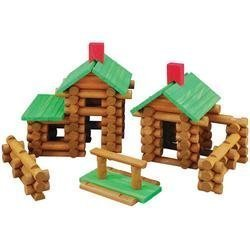 Tumble Tree Timbers (Maxim Tumble Tree Timbers 300 Piece Set)