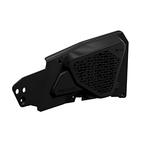 Polaris RZR Front Door Speakers by MB Quart - 2881989 ()