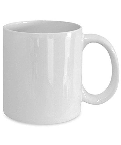 Colorado Mug Id Rather Be In Colorado Coffee Cup Colorado Gag Gifts Idea Colorado Gift Basket For Men Or Women
