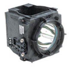 交換用for Mitsubishi vs-67fd10ランプ&ハウジング交換用電球   B01E7M0FIS