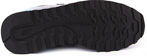 New Balance U446 Scarpa grey, 39.5