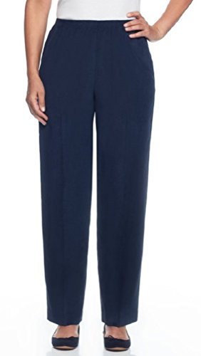 Rose Corduroy Pants - 8