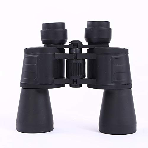 RYRYBH Fashion Light and Convenient Creative New Central Training Wheel FMC Multi-Layer Coating 38MM Large Eyepiece Telescope by RYRYBH