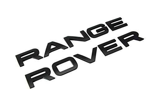 compare price  range rover evoque parts