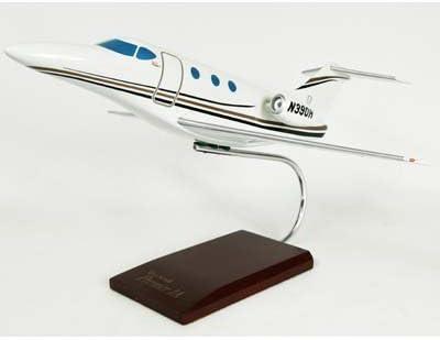 Executive Series Display Models Premier IA Raytheon (1:32) - KP1TR [並行輸入品]