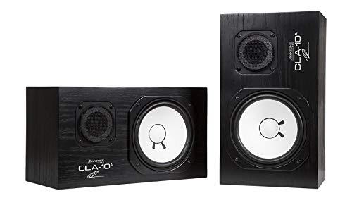 Avantone Pro CLA10 Active Studio Monitors