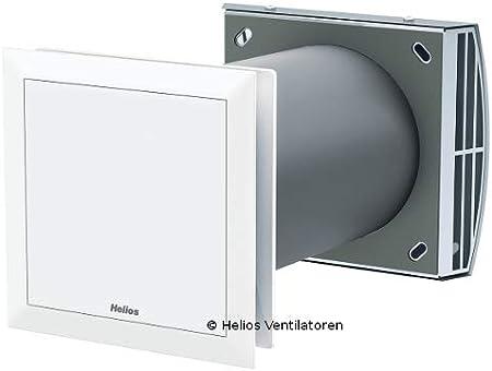 Helios KWL EC 45 Ventilador Unidad: Amazon.es: Hogar
