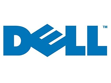 dell inspiron 1545 bluetooth driver for windows xp free download
