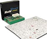 Hold Short Aviation Trivia Board Game