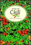 Book of Chili, Jackie French, 0207185441