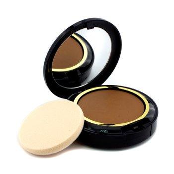 Invisible Powder Makeup - # 11 Rich Chestnut (5CN1) 7g/0.24oz