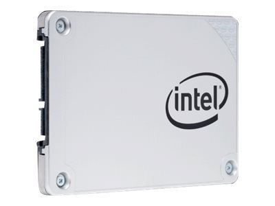 Intel 540s Series SSDSC2KW240H6X1 240GB 2.5 inch SATA3 Solid State Drive (TLC) by Intel