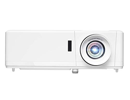 Top 8 Best 4k Projector For Home Theater 2021 - Buying Guides