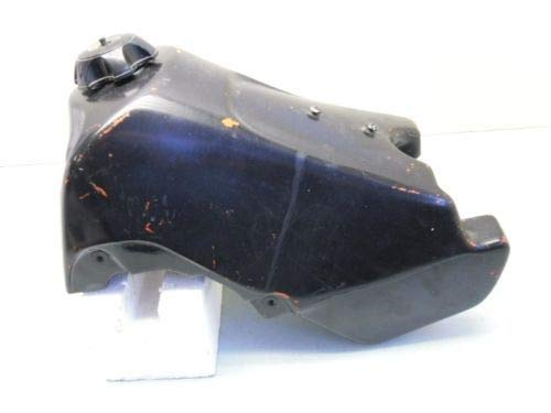 (#0129 Honda CR250 CR 250 Gas/Fuel Tank)