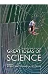Great Ideas of Science, Hazen, Robert and Trefil, James, 1634872851
