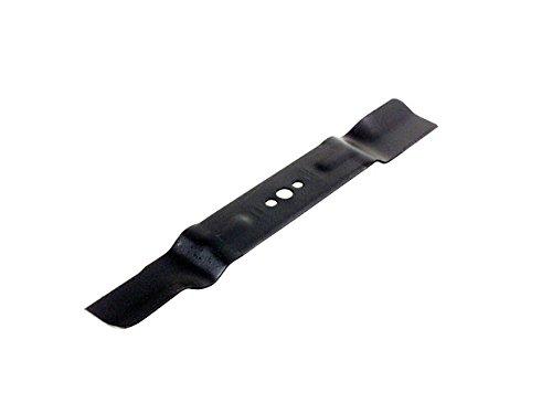marazzini 10 8251 00 - Cuchilla para cortacésped (470 mm ...