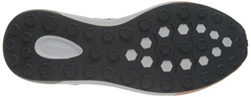 c721492645e adidas Women s Cloudfoam Race w Running Shoe